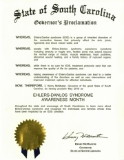 Ehlers-Danlos-Awareness-Month-2019-Official-Proclamation