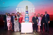 Carnival-Sunrise-Naming-Ceremony-354