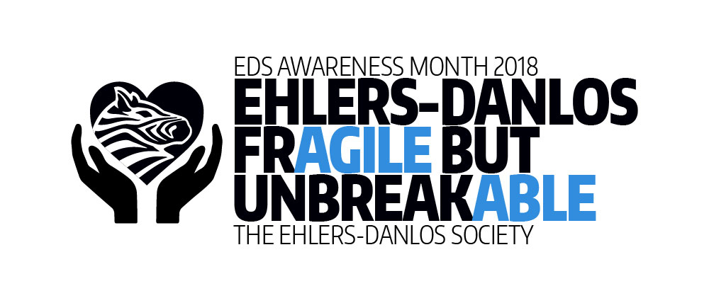 2018 eds awareness month events the ehlers danlos society the