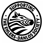 Supporting The Ehlers-Danlos Society