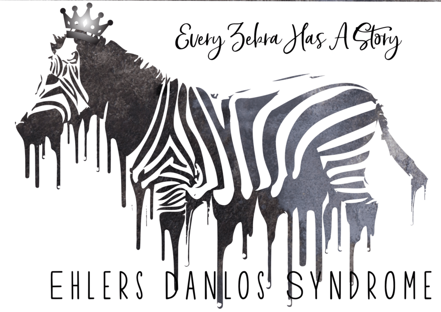 RARE. Ehlers-Danlos syndromes