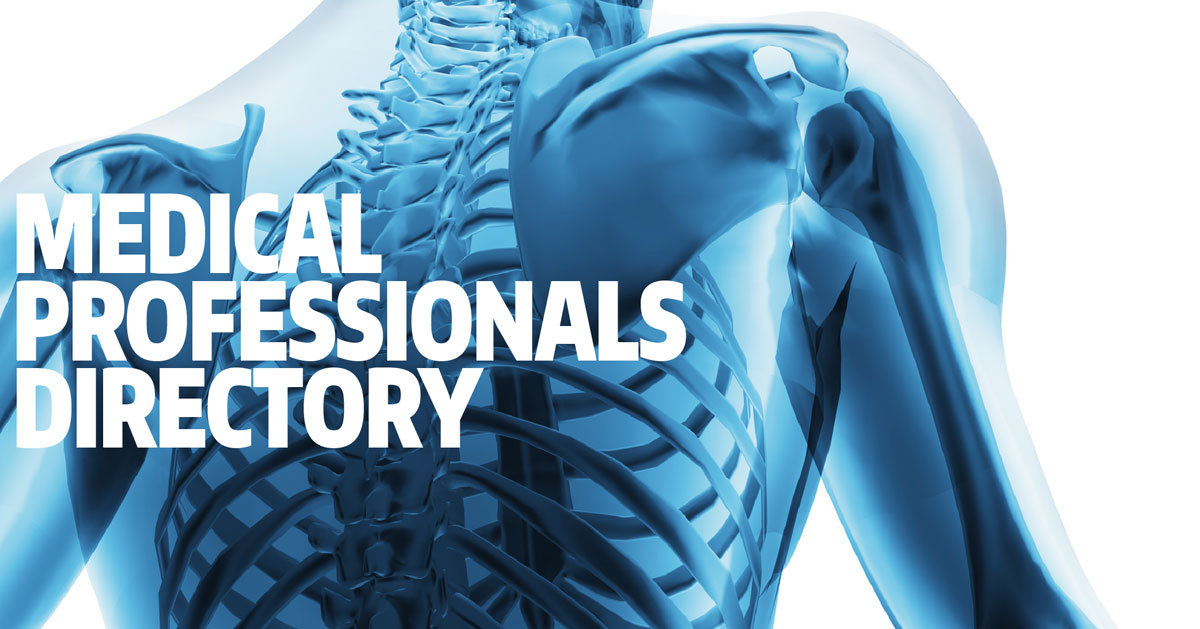 Medical Professionals Directory The Ehlers Danlos Society The