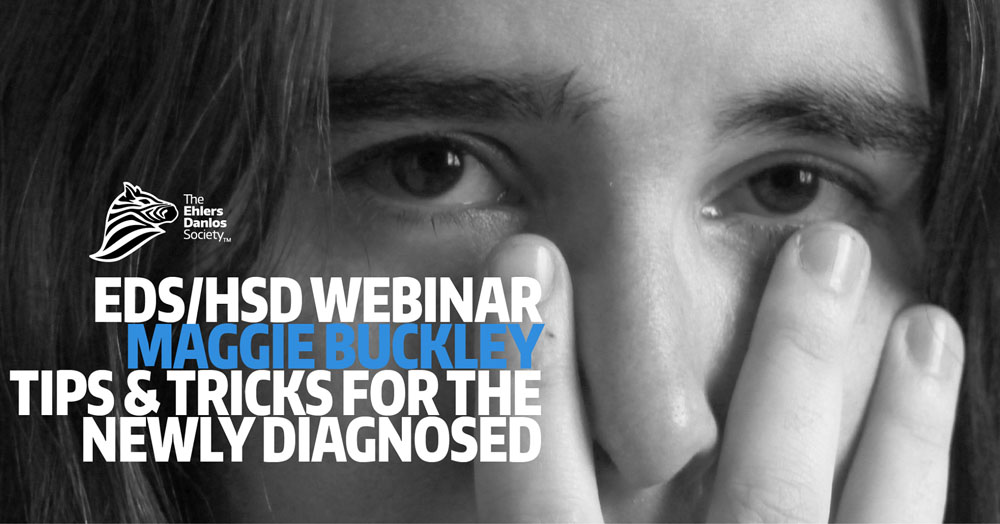 Maggie Buckley Webinar