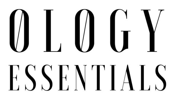 Ology Essentials logo