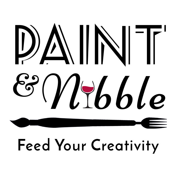 Pain and Nibble Feed Your Creativity