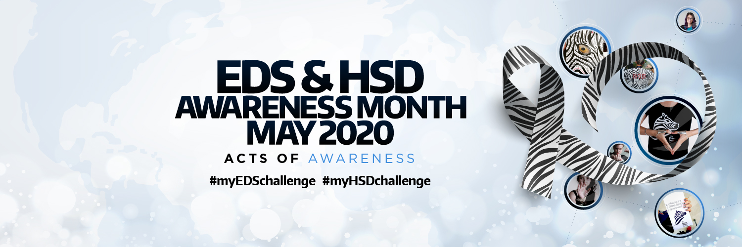 may awareness twitter cover photo