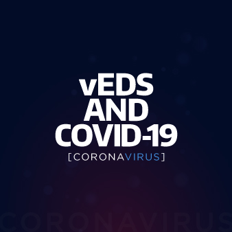 veds and covid-19