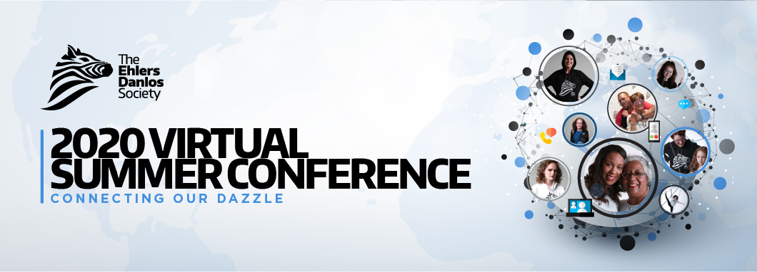 2020 Virtual Summer Conference
