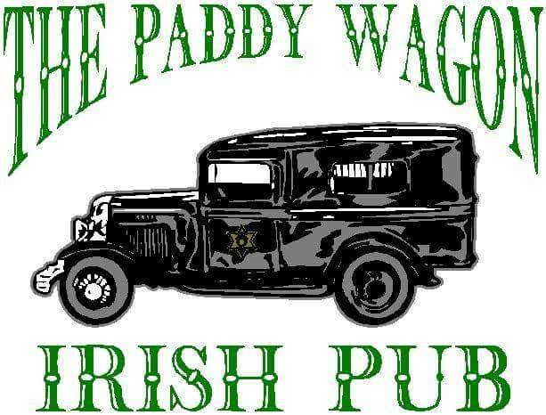 12th Annual Richmond Fall Pub - The Paddy Wagon Irish Pub